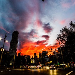 Sydney_landscapes_feature
